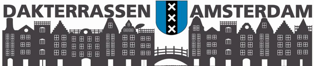 cropped-dakterrassen-logo-basisgrijs.png